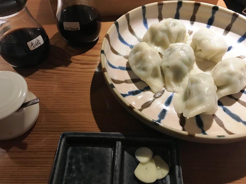 Chinese Bar Shala