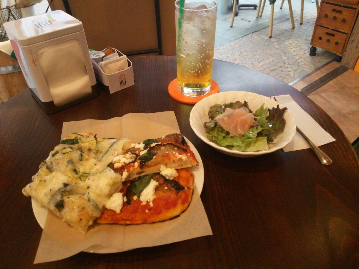 caffetteria Galleria439